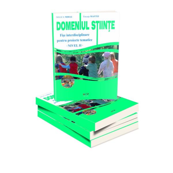 domeniul-stiinte-fise-interdisciplinare-pentru-proiecte-tematice-nivel-ii