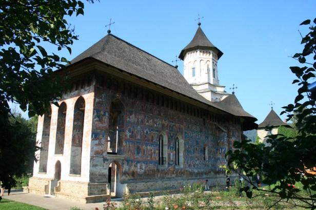 moldova-manastirea-moldovita-09-08-2008-002-6