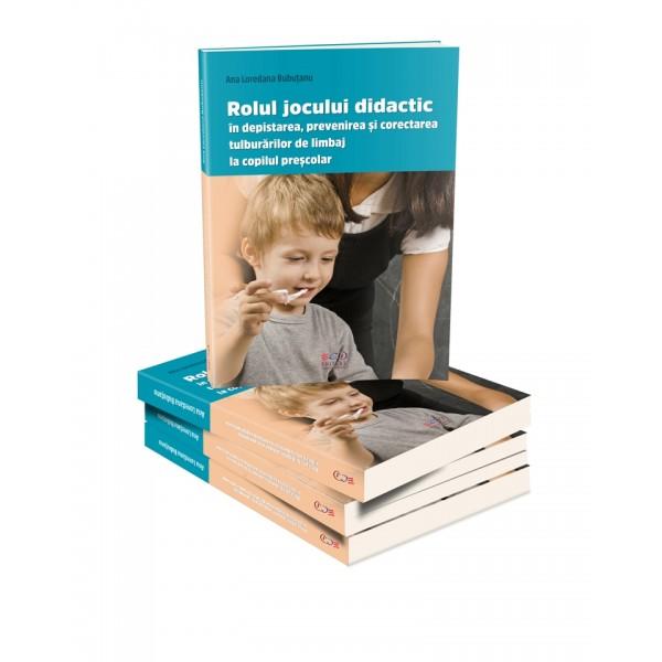 rolul-jocului-didactic-in-depistarea-prevenirea-si-corectarea-tulburarilor-de-limbaj-la-copilul-prescolar-