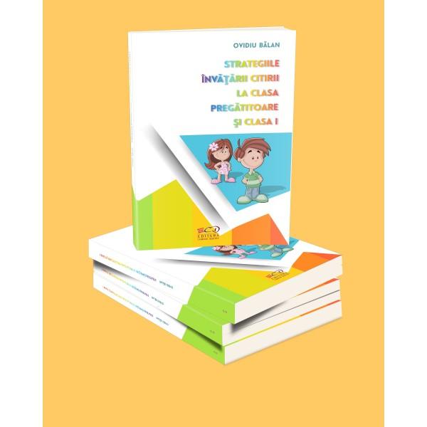 strategiile-invatarii-citirii-la-clasa-pregatitoare-si-clas-i